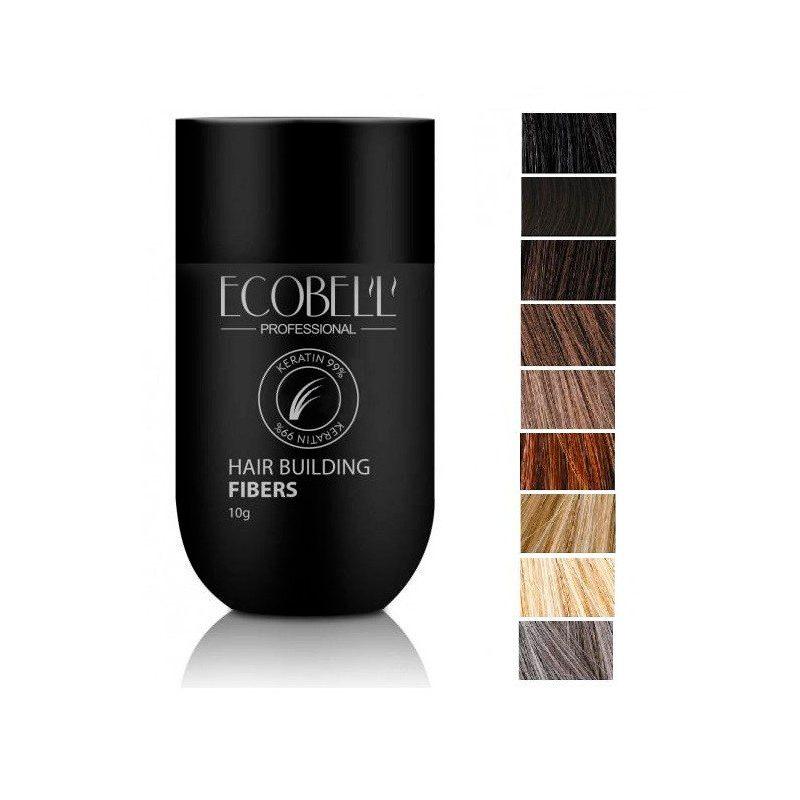 fibras-capilares-ecobell-10gr
